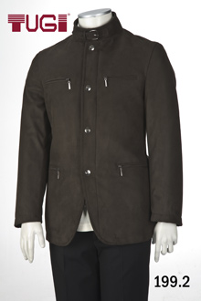 Куртка для підлітка куртка для